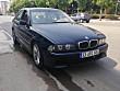 2000 BMW 5.20İ BENZİN   LPG OTOMATİK MASRAFSIZ SÜPER TEMİZLİKTE - 1510918