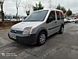 FORD  TOURNEO COURNET 2009 75 LIK STANDART - 2286202