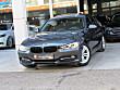 ASLANOĞLU PLAZA DAN 2014 BMW 320 IED SPORTLİNE DERİ LED XENON - 3517540
