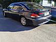 BMW 7.45 I LONG ACIL FIYAT DUSTU - 4188174