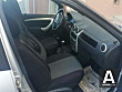 Dacia Logan 1.5 DCI Van Ambiance - 1027509