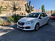 2014 MODEL FIAT LINEA - 2363980