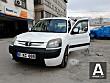 Peugeot Partner 1.9 Combi - 644807
