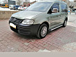 2005 CADDY 1.9 TDI KOMBİ - 2805309