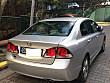 Sahibinden Kazasız Değişensiz 2007 Model Otomatik 95.500 Honda - 988306