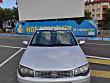 FIAT PALIO 1.3 MULTIJET DYNAMIC SOLE 2009 DIZEL