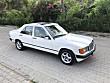 1982 MODEL 2.0 MOTOR 190E MERCEDES MANUEL VİTES SUNROOF LU VİZELİ LPG Lİ - 375190