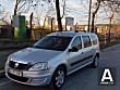 Dacia Logan 1.5 dCi MCV Ambiance - 1191135