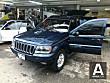 Çok Temiz Durumda 2000 Jeep Grand Cherokee 4.7 - 2674695