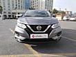 2020 Model 2. El Nissan Qashqai 1.3 DIG-T Sky Pack - 9780 KM - 4496311