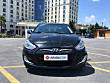 2013 Model 2. El Hyundai Accent Blue 1.6 CRDI Mode Plus - 171300 KM - 1096539