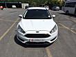 2017 Ford Focus 1.5 TDCi Trend X - 123335 KM