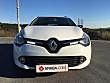 2015 Model 2. El Renault Clio 1.5 dCi SportTourer Icon - 152500 KM