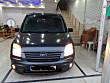 POLATOĞLU AUTO DAN SATLIK 2010 MODEL CONNECT 75 PS  HATASIZZ - 2994340