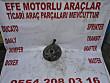 DUCATO TAŞIYICI EFE MOTORLU ARAÇLAR - 1305749
