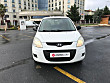 2010 Model 2. El Hyundai Matrix Van Space 1.5 CRDi - 110000 KM - 2388240