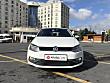 2017 Model 2. El Volkswagen Polo 1.4 TDI Comfortline - 117273 KM - 3644780