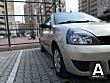 Renault Clio 1.4 Authentique