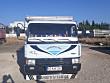 POLAT OTOMOTİVDEN 97 MODEL UZUN ŞASE 80 12 - 410065