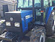 NEW HOLLAND 65 56S - 1587452