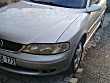 OPEL VECTRA 1.8 ELEGANCE 2001 MODEL - 2940825