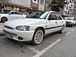 1997 MODEL 1.3 MOTOR YENİ MUAYENELİ - 1692841