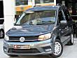 ASLANOĞLU PLAZA DAN 2015 VW CADDY 1.6 TDİ TRENDLİNE DSG YENİ KAS
