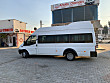 2012 MODEL  JUMBO PRJINAL ÇIFT KLIMALI - 3408974