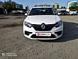 2019 Model 2. El Renault Symbol 1.0 Joy - 22500 KM - 3703897