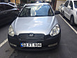 HYUNDAI ACCENT ERA 1.4 - 1865670