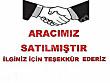 PASSAT  MESUT OTOMOTİVDEN - 2959946