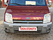 ORJİNAL FORD CONNECT 90 PS - 609524