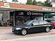 A.S OTOMOTİVDEN 2014 BMW 5.20İ PREMİUM HAYALET NBT VAKUM HATASIZ - 1483049
