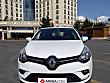 2018 Model 2. El Renault Clio 1.5 dCi Touch - 12000 KM - 1751253