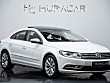 HURACAR   VW. PASSAT CC 1.4 TSI EXCLUSİVE 160PS DSG  74 000KM - 2719042