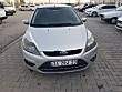 UYGUN FORD FOCUS - 1177476