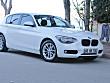 2012 BMW 1.16 I ORJINAL BOYASIZ - 3543986