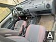 Renault Kangoo 1.9 D RN
