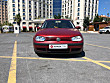 2000 Model 2. El Volkswagen Golf 1.6 Trendline - 210000 KM - 4446805