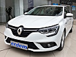 RENAULT MEGANE 1.5 DCI TOUCH EDC - 3430340
