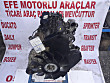 DUCATO KOMPİLE MOTOR EFE MOTORLU ARAÇLAR - 4029486