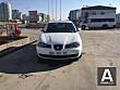 Seat Ibiza 1.4 Signo - 1888578