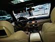 BU LASTMANDA 2003 MODEL EN TEMİZ BMW X5 3.0İA  FULL FULL BAKMADAN GEÇME DERİM - 2121897
