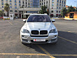 2008 Model 2. El BMW X5 3.0d - 257000 KM - 314926
