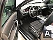 BATMAN OTOMOTİV DEN Audi A6 2.0 TDI S Line VAKUMLU TR DE TEK