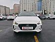 2017 Model 2. El Hyundai I30 1.4 T-GDI Elite - 83500 KM