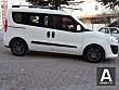 Fiat Doblo Combi 1.6 Multijet elegance - 3358777