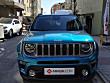 2020 Model 2. El Jeep Renegade 1.6 Multijet Limited - 111 KM - 2804461