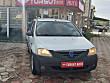 2006 MODEL DACIA  LOGAN 1.4 BENZİN LPG - 1003132
