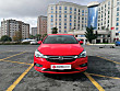2016 Model 2. El Opel Astra 1.6 CDTI Dynamic - 36447 KM - 2703046